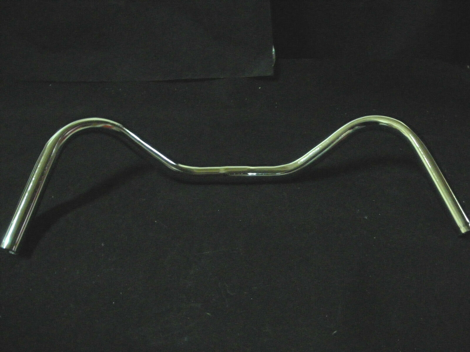 Vintage  RALEIGH and PHILLIPS Bicycle Handlebar Bend 1950 NOS  official quality