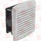 SCHNEIDER ELECTRIC NSYCVF85M230PF   NSYCVF85M230PF (NEW IN BOX)