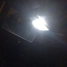 Vw corrado vr6 mk2 mk3 6000k 42MM LED trunk Map/Dome Interior Light Bulb