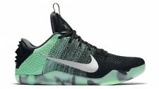 29e8cc2b22f7 item 2 Nike Kobe 11 XI low elite All Star AS Size 14. 822521-305 green glow  black -Nike Kobe 11 XI low elite All Star AS Size 14.