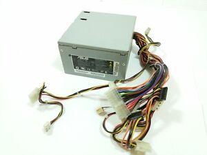 ASUS-S-30FP-300W-24-Pin-fuente-de-alimentacion-ATX-de-Escritorio
