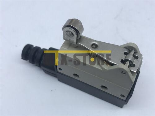 1PCS Brand new OMRON Limit Switch SHL-W255 shlw 255