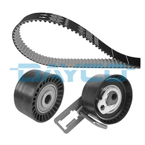 DAYCO TIMING BELT KIT KTB959 CITROEN BERLINGO FORD FOCUS MONDEO C-MAX 1.6 TDCI