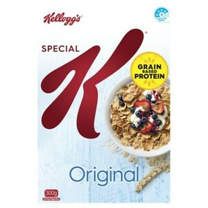 Kellogg-039-s-Special-K-Original-Breakfast-Cereal-with-Grain-Based-Protein-300g