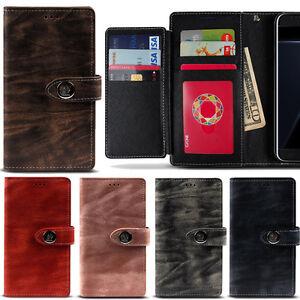 Caramel Wallet Case for Samsung Galaxy J7/J5(2017) J7/J5/On7(2016) On7 Grand MAX
