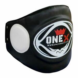 Belly-Pad-Chest-Protector-Taekwondo-Body-Abdominal-Guard-MMA-Boxing-Kick-Trainin