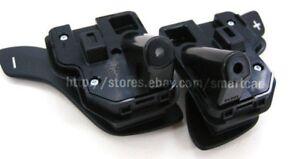 Paddle Shift Shifter Retrofit Kit for 2009 2010 2011 2012 2013 KIA Forte Cerato