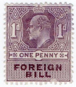 I-B-Edward-VII-Revenue-Foreign-Bill-1d