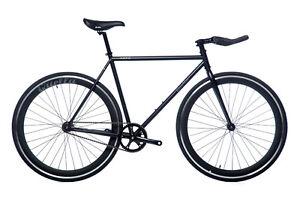 Quella-Fixed-Gear-Single-Speed-Bike-Fixie-Road-Hybrid-Bike
