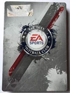 FIFA-12-Xbox-360-Boitier-Collector