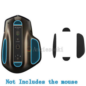 2sets-New-Logitech-MX-Master-Replacement-Wireless-Mouse-mice-Feet-Skates