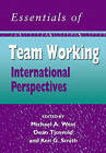 The Essentials of International Teamworking: International Perspectives by John Wiley and Sons Ltd (Paperback, 2005)