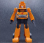 Takara-Transformers-Masterpiece-series-MP12-MP21-MP25-MP28-actions-figure-toy-KO thumbnail 120