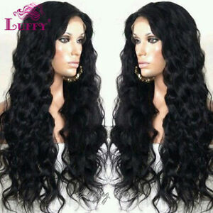 Pre-Plucked-Glueless-Lace-Front-Human-Hair-Wig-With-Baby-Hair-Wave-Peruvian-Hair