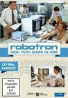 Robotron - High Tech Made in Gdr (2013)