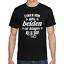 EINER-VON-UNS-BEIDEN-IST-KLUGER-ALS-DU-Sprueche-Spass-Lustig-Comedy-Fun-T-Shirt Indexbild 1