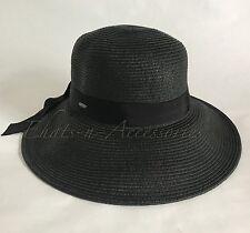 fb6d6a2582e item 2 Ladies Cool Summer UPF 50+ Floopy Wide Brim Dress Cloche Sun Beach  Visor Hat -Ladies Cool Summer UPF 50+ Floopy Wide Brim Dress Cloche Sun  Beach ...