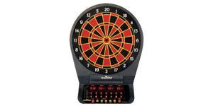 Arachnid-Cricket-Pro-650-Electronic-Soft-tip-dart-game