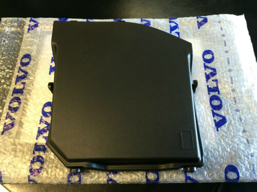 VOLVO d/'origine couvercle de batterie en plastique-partie frontale V70 XC70 S80 XC60 V60 S60