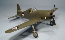 VULTEE P 66 VANGUARD - WW II FIGHTER 1/48 SMODEL - EXTREMELY RARE