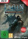 Fallen Enchantress - Legendary Heroes PC