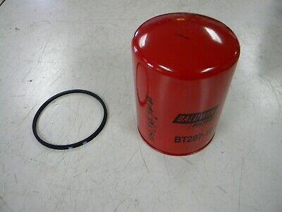 Oil Filter Fits John Deere 4040 4230 4240 4320 4430 4520 4620 4630 4640 4880 603