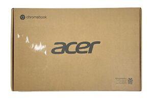 """Acer Chromebook 14"""" FHD Touch, Intel Celeron N3450 4GB 64GB eMMC CB514-1HT-C6EV"""
