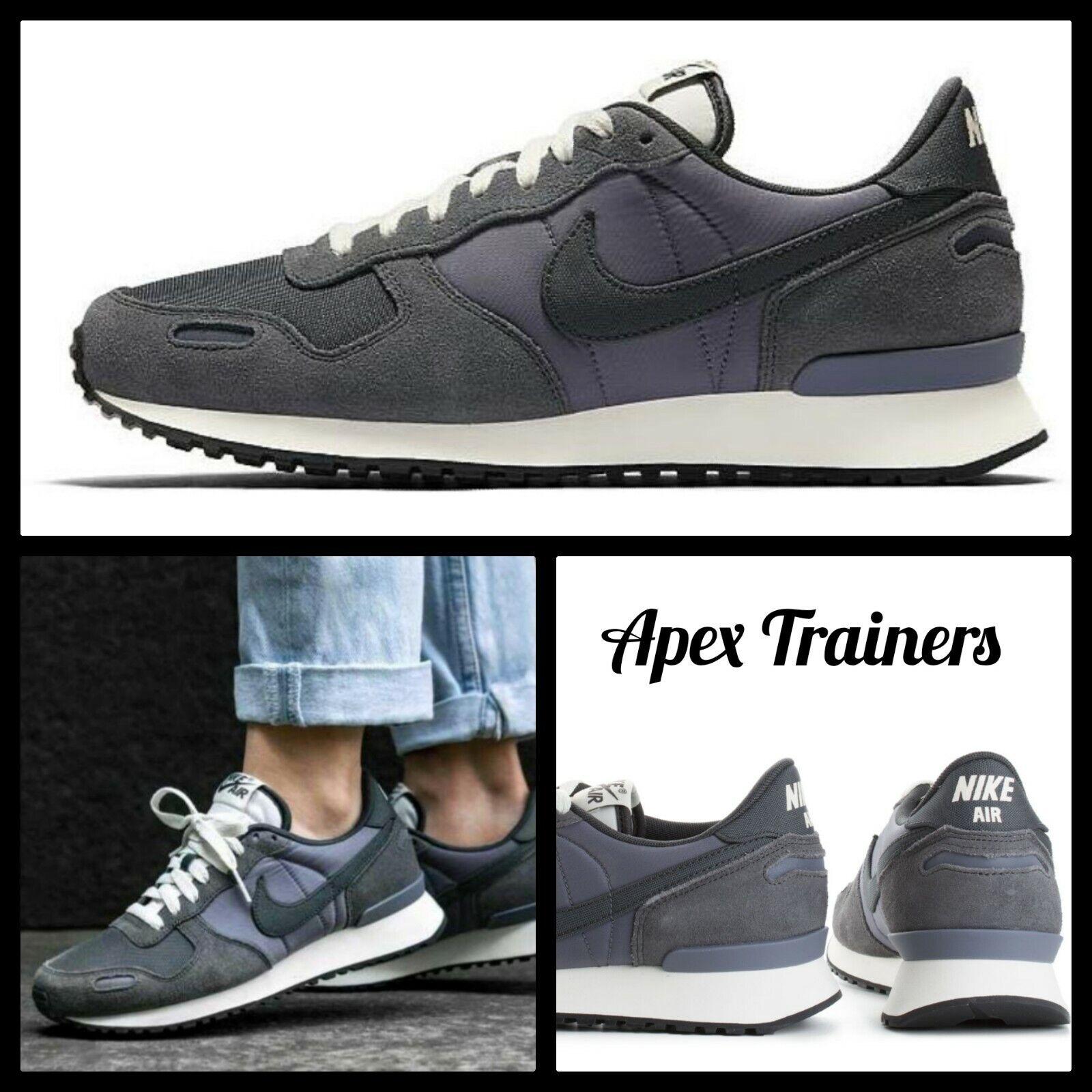 Nike Vortex entrenadores de colección informal Reino Unido Air 6 EUR 39 Nuevos Y En Caja