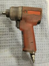 Matco Tools 38 Air Pneumatic Impact Wrench 4 Speed