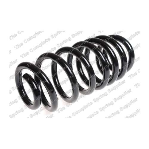 Single Fits Land Rover Discovery MK3 Genuine Kilen Rear Suspension Coil Spring