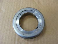 Oliver Moline White Agco Tractor Throwout / Release Bearing Super 44 50 440
