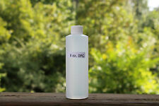 8 oz. DPG Dipropylene Glycol Fragrance Grade for making incense, soap, cosmetics