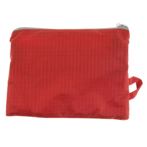 Mehrzweck Polyster Reißverschluss Werkzeug Tasche organisieren