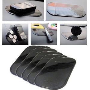 5X-Car-Magic-Anti-Slip-Dashboard-Sticky-Pad-Non-slip-Mat-Holder-GPS-Cell-Phoncja