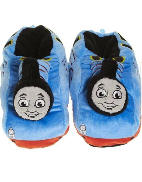 Plush Slippers Slip on for sale online
