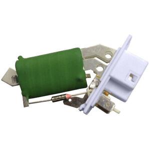 Ventilatore-Riscaldatore-Ventola-Resistore-Per-Vauxhall-Opel-Astra-1991-2001