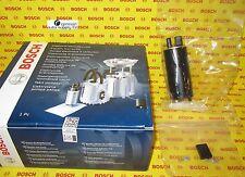 BOSCH Kraftstoffpumpe 0580453496 RENAULT