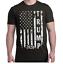 Trump-2020-USA-Flag-T-Shirt-Donald-Make-America-MAGA-Political-Election-Tees thumbnail 4