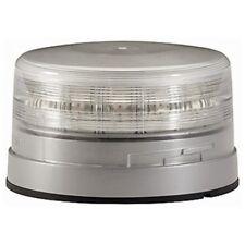HELLA 2XD 010 311 001 RUNDUMKENNLEUCHTE BLITZ-KENNLEUCHTE 10-30V LED