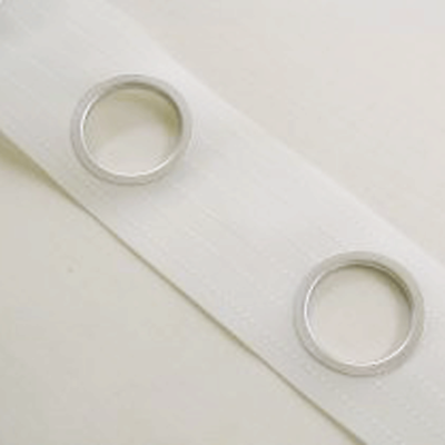 30 Metre Deluxe Ivory Cream Heatsave Thermal Curtain Fabric Lining