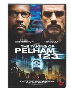 The-Taking-of-Pelham-1-2-3-DVD-2009