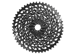 NEW SRAM  XG-1275 Eagle GX 12-Speed MTB Cassette - 10-50t  ultra-low prices