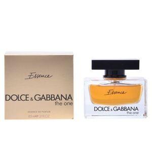 931bfc7abaea3a Dolce   Gabbana The One Essence Eau De Parfum 65ml Women Spray   eBay