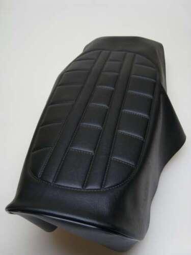 Kawasaki 350 S2 Motorcycle seat cover