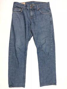 la Slim 30x28 droit marque Jeans hommes K Jeans J Jeans taille de pour Brand 1FzqR