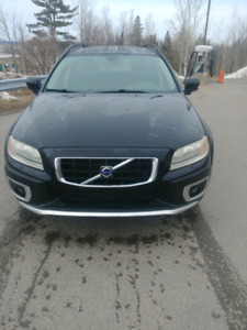 2008 volvo xc70 must see