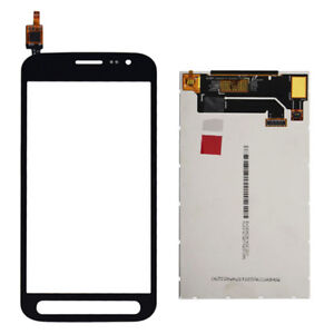 TOUCH-SCREEN-DIGITIZER-amp-LCD-DISPLAY-For-SAMSUNG-GALAXY-Xcover-4-SM-G390F-G390