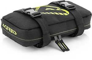 Image Is Loading Acerbis Front Fender Tool Pack Bag Dirt