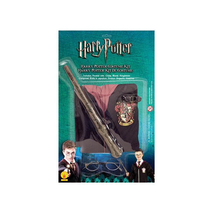 Harry Potter Blister Set, Set, Set, 3.tlg  | Neuheit Spielzeug  | Deutschland Shop  | Große Ausverkauf  | Gewinnen Sie hoch geschätzt  | Meistverkaufte weltweit  ce1269