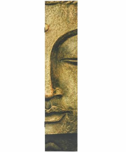 Foto-Paravent Oriental Paravent Raumteiler Trennwand 180x200cm